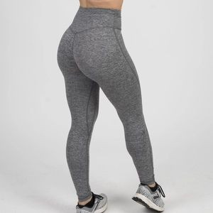 P Tula Pants Jumpsuits Ptula Kate Legging Poshmark The kate leggings feature a unique ankle cuff that simulates the look of a jogger with a moderate compression of a legging. poshmark